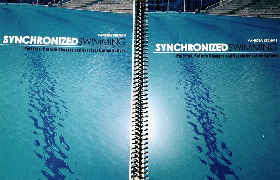 syncrhonized-swimming-pattern-book
